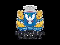prefeitura-municipal-de-salvador-ba-removebg-preview.png