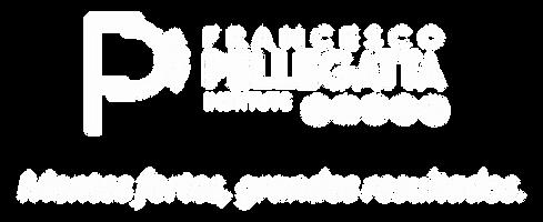 FPI marca PNG BRANCO.png