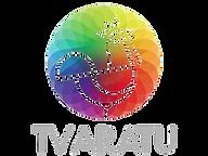 br-tv-aratu-removebg-preview.png