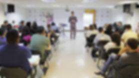 Foto de curso.JPG