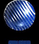 Logotipo_TV_Bahia.png