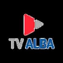 TV ALBA.png