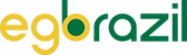 cropped-cropped-logo-e1607479807165.png