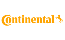 pnghut_logo-continental-ag-car-business-automotive-industry.png