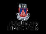 tj-ba-tribunal-de-justica-do-estado-da-bahia-removebg-preview-1.png
