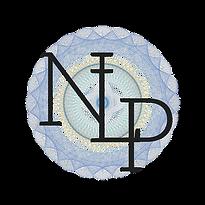 N-6.png