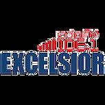radio_radioexcelsior1061-removebg-previe