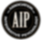 AIP-LOGO-1024x978.png