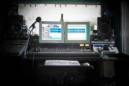 Recording dallas, recording studio, recording texas, pro-audio, recording engineer, mastering, audio mixing, recording texas