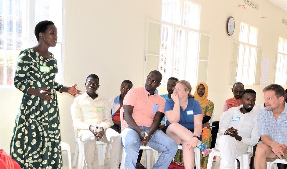 Workshop Chantal in Group Aug 2019.JPG