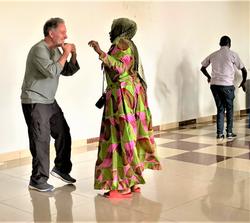 Dayneu Jim Zainab Dancing Aug 2019.png