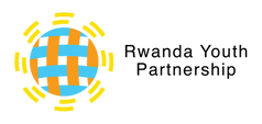 RYP-logo-final-scaled-horizontal-02-1.png