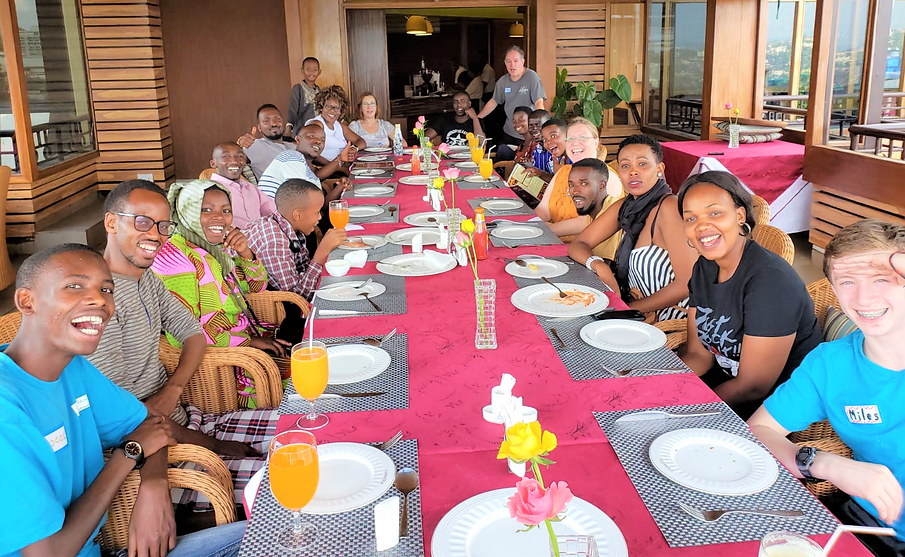 Deleg Camellia Lunch Aug 2019.png
