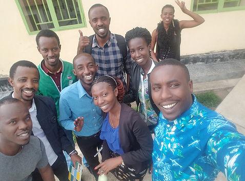 Leadership Team May 2019.jpg