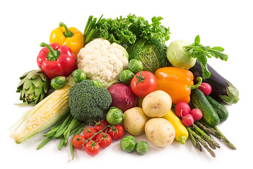 healthiest-vegetables-df1cf550711076d052
