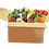 Thumbnail: 1 Box of Surplus Fruit and Vegetables