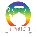 teapot project logo edit.png