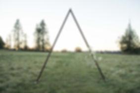 triangle arbor product shot-1.jpg