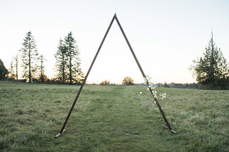 triangle arbor product shot-1.jpg