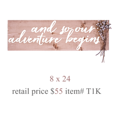 and so our adventure begins.png