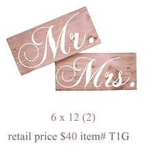 mr and mrs.png