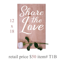 share the love #.png