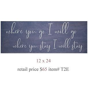 where you go I will go copy.jpg