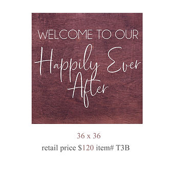welcome to our happily ever after copy.j