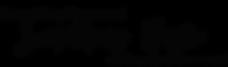 SBSR logo (1).png