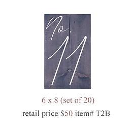 tier 2 table numbers copy.jpg