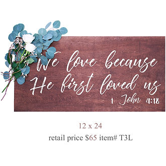 we love because he first loved us copy.j