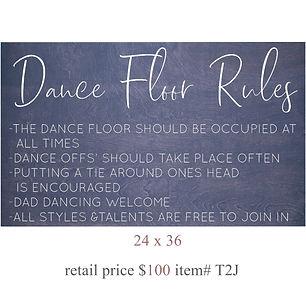 dance floor rules copy.jpg