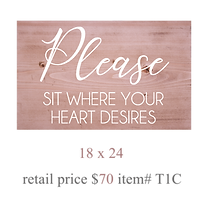 please sit where your heart desires.png
