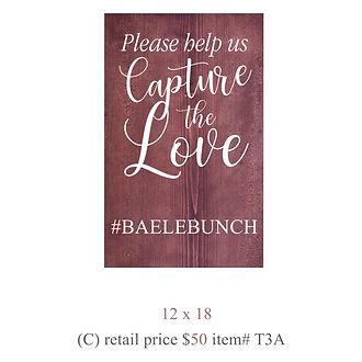 please help us capture the love copy.jpg