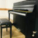 Foto-Klavier.png