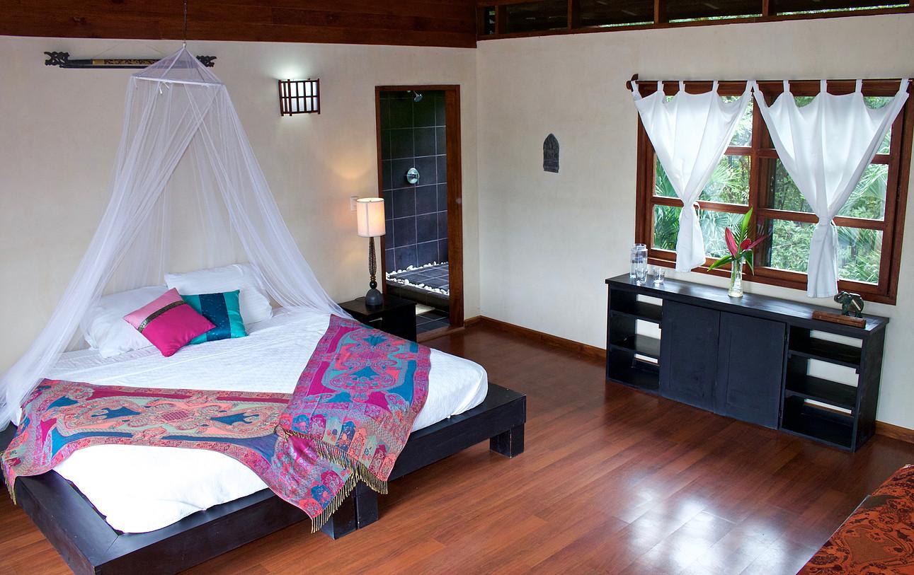 AHKi Resort