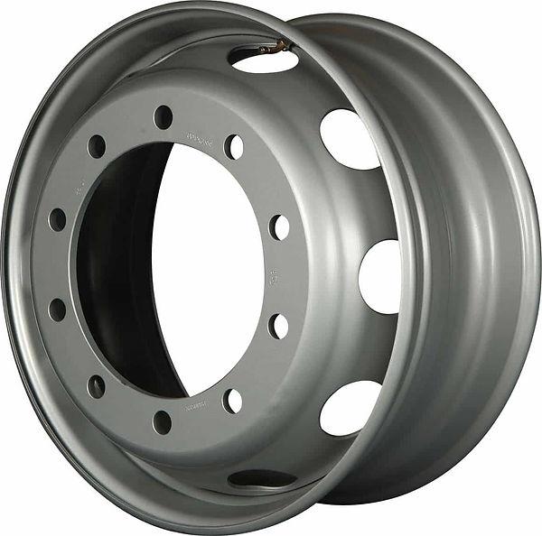 rueda disco camion 22.5