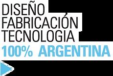 diseño, fabricación, tecnología, 100% argentina, llantas, camión, artilleras