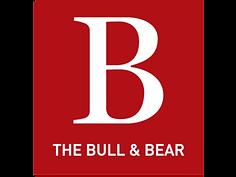 The-Bull-Bear-1.png