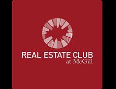 Real-Estate-Club.png