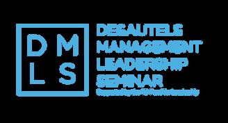 Desautels-Management-Leadership-Seminar.png