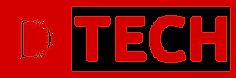 DTECHlogo-Valerie-1200x396.png