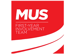 First-Year-Involvement-Team-1.png