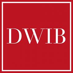 DWIB-1200x1200.png