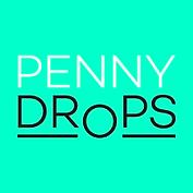 PennyDrops.png
