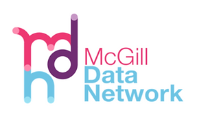 McGill-Data-Network.png