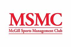 MSMC_logo-red-Roderick-Madeira-Mackinnon.png