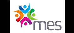 McGill-Entrepreneurs-Society-1200x536.png