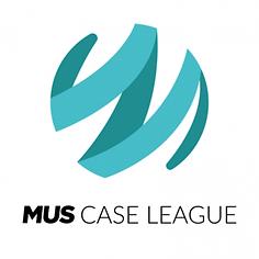Case-League-Profile-01-01-01-1200x1200.png