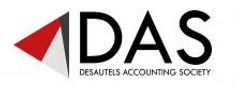 Desautels-Accounting-Society_edited.jpg